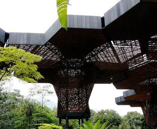 Orquideorama