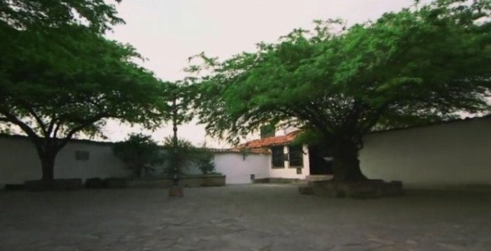 Visite el Pueblo Patrimonial de Girón