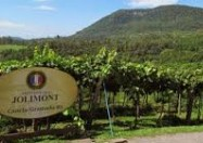 Jolimont Wine Country
