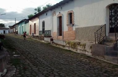 Lugares Turísticos De Cuscatlán