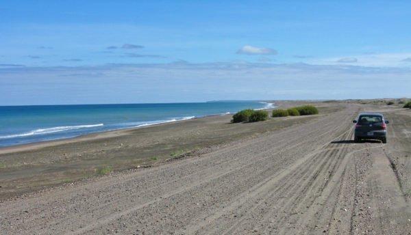 playas argentinas explorar