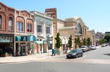 Salinas USA