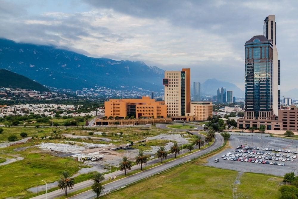 ¿Qué hacer en Monterrey?