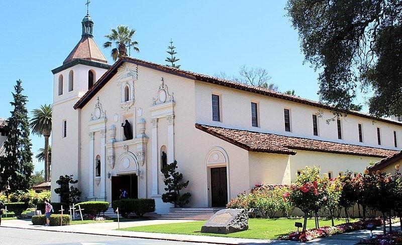 Lugares Turísticos De Santa Clara