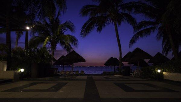 Hotel Cerca de Playa Tortuga