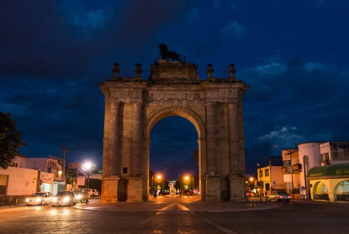 ¿Qué hacer en León Guanajuato?