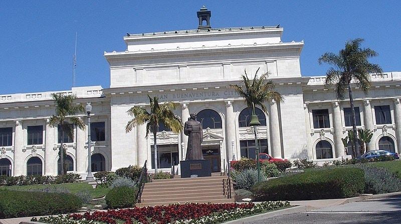 Lugares Turísticos de Ventura