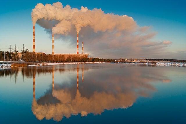 Lugares Turísticos de Chelyabinsk