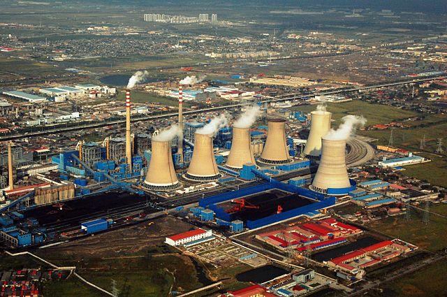 Lugares Turísticos de Tianjin