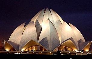 Lugares Turísticos de Delhi
