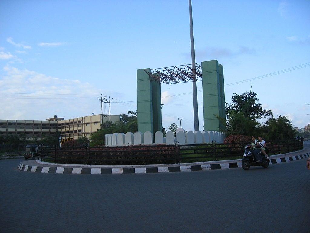 Lugares Turísticos De Surat