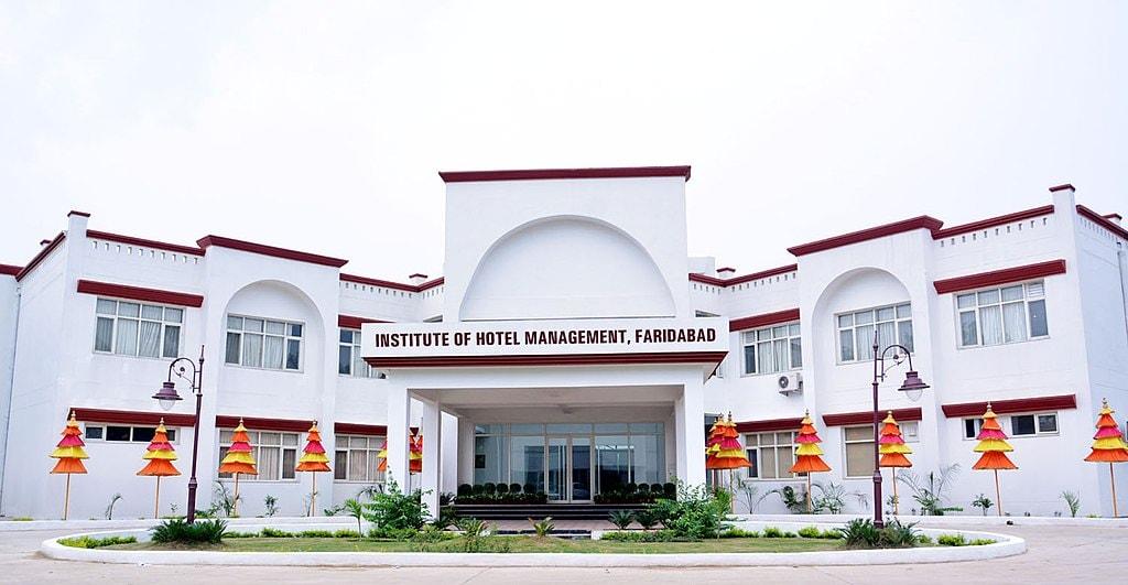 Lugares Turísticos de Faridabad
