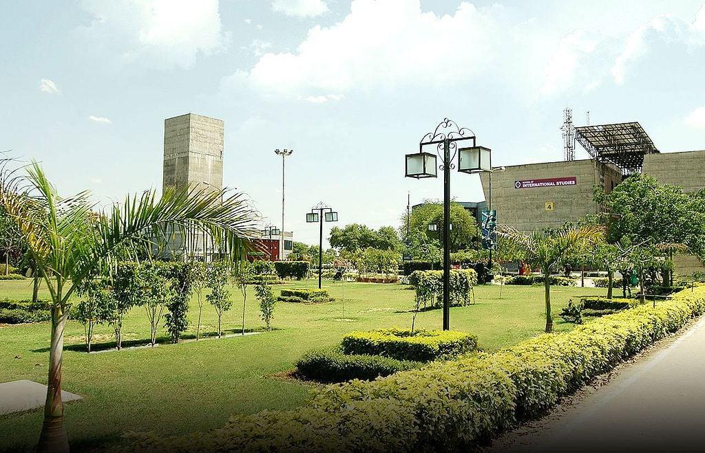 Lugares Turísticos de Jalandhar
