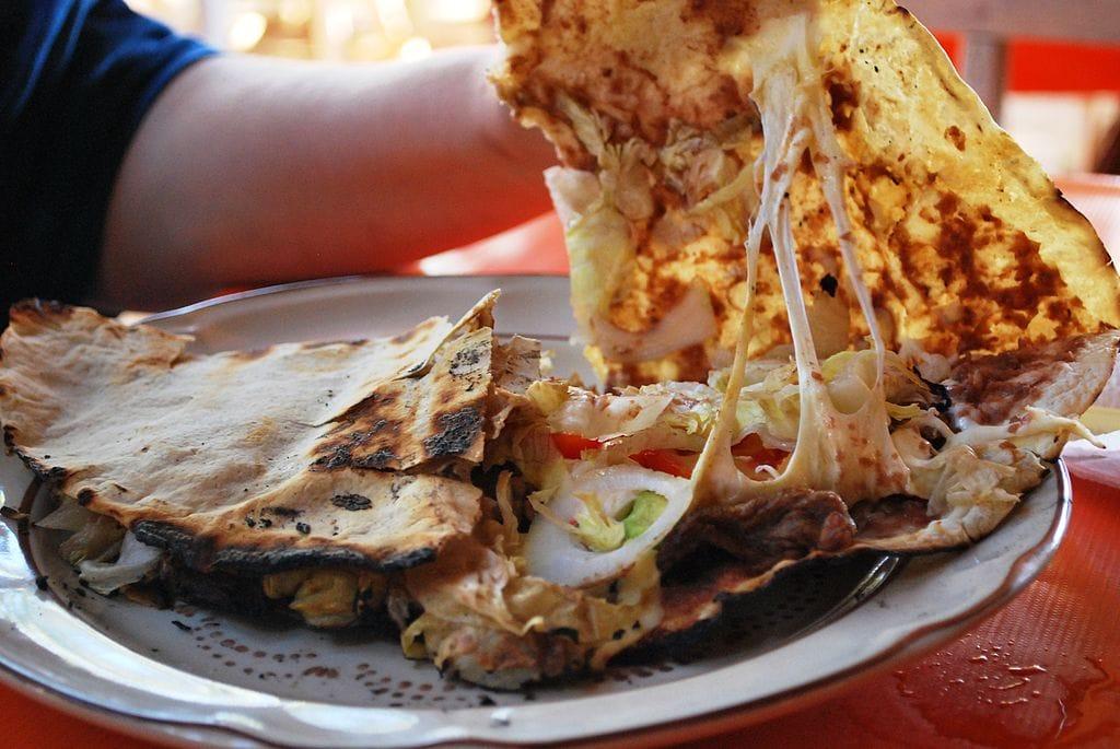¿Dónde comer en Huatulco?