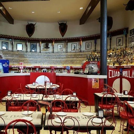 ¿Dónde comer en León Guanajuato?