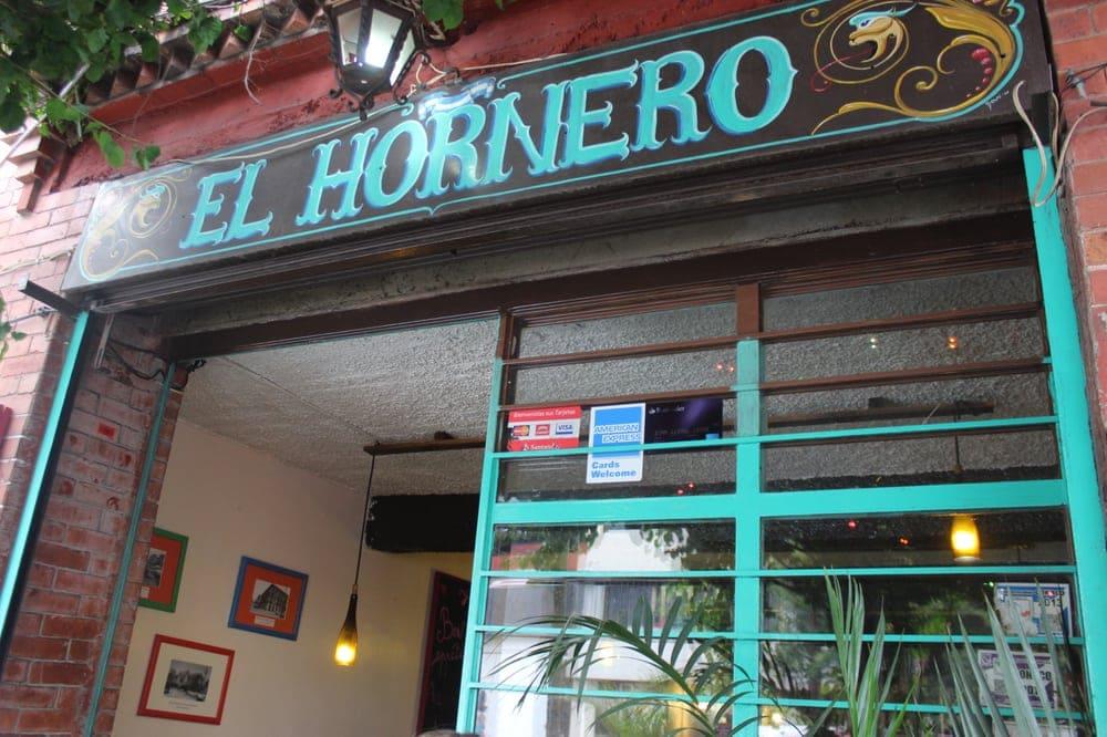 ¿Dónde comer en San Juan Del Rio?