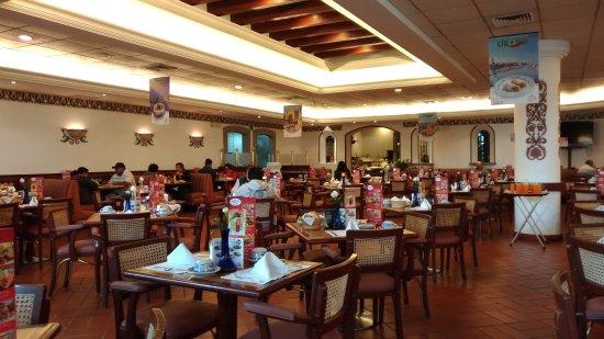¿Dónde comer en Xochimilco?