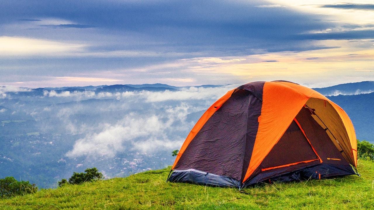 carpa acampar san luis potosi