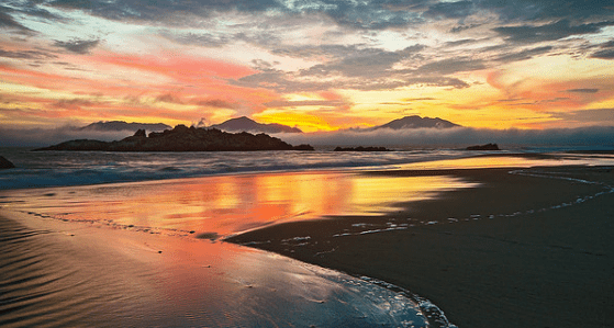 Playas En Chimbote