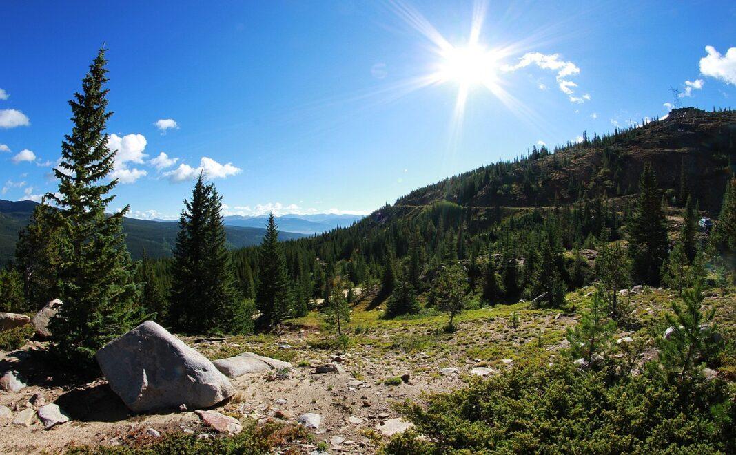 lugares para acampar en hidalgo