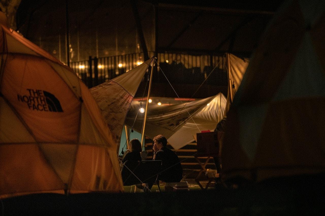 acampar en san luis potosi