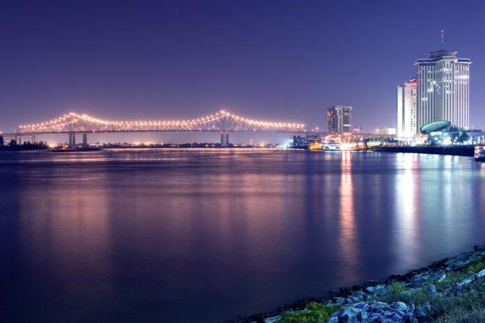 cosas que hacer en Nueva Orleans