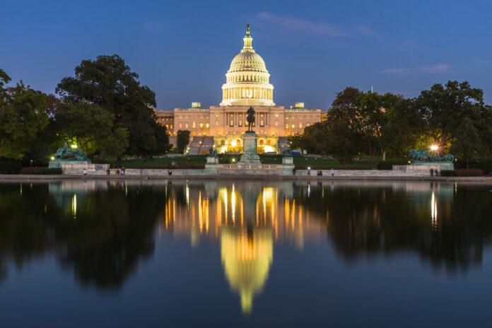 cosas que hacer en Washington D.C