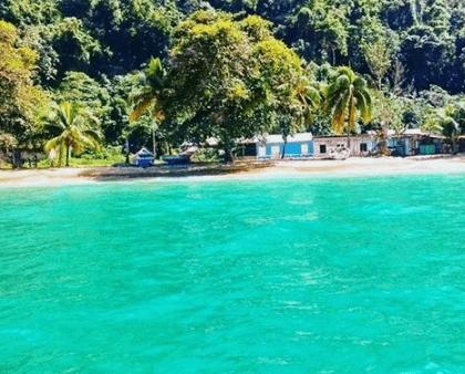 Playas De Guiria