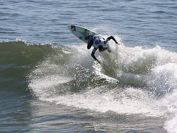 Playas De Santa Cruz